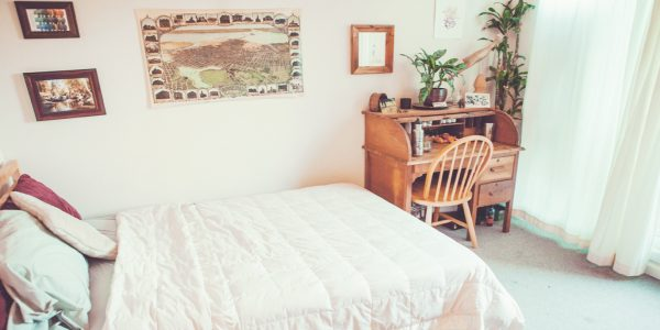 private_bedroom